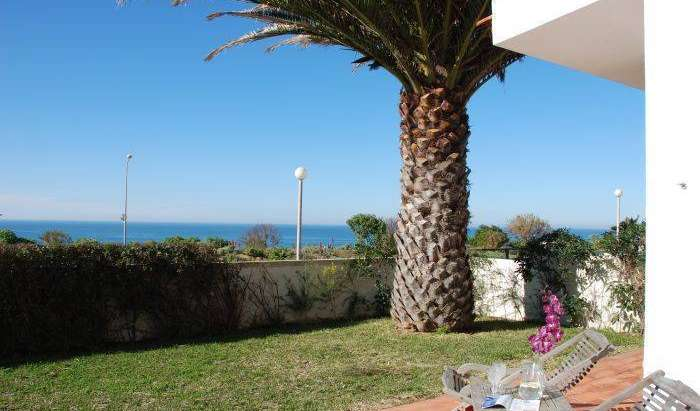 fast and easy bookings in Ericeira, Portugal