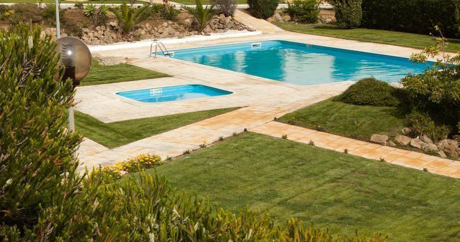 holiday reservations in Ericeira