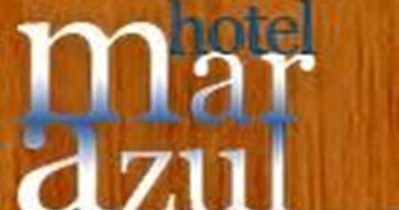 Make cheap reservations at a hotel like Hotel Marazul
